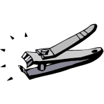 finger-nail-clippers-clipart-1