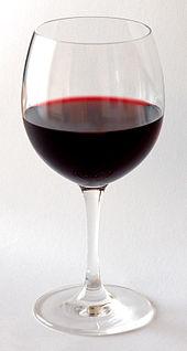 Red_Wine_Glass