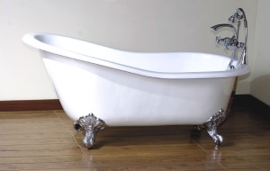china-cast-iron-bathtub-yt88-china-cast-iron-bathtub-cast-iron-xdjych-clipart