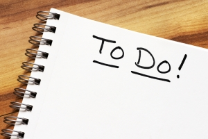 Things-to-do