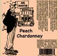chateau-thomas-winery-abe-martin-peach-chardonnay-indiana-usa-10751851t
