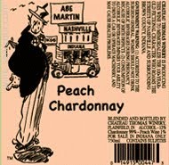chateau-thomas-winery-abe-martin-peach-chardonnay-indiana-usa-10751851t