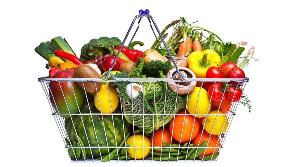 fruit-and-veg_1050x600