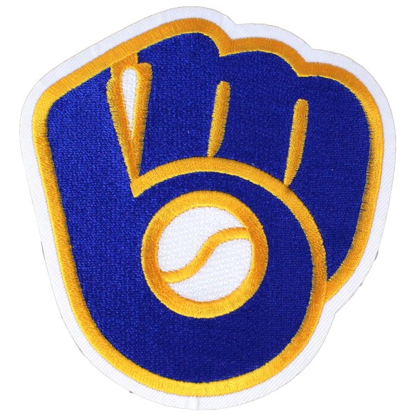 milwaukee-brewers-throwback-logo-patch_1