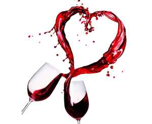 valentines-day-wine-picture