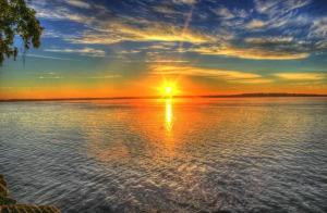 sunrise-182302_1920