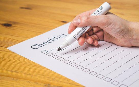 checklist-2077024__340
