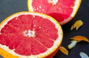 grapefruit-1647688__340