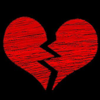 heart-1966018__340