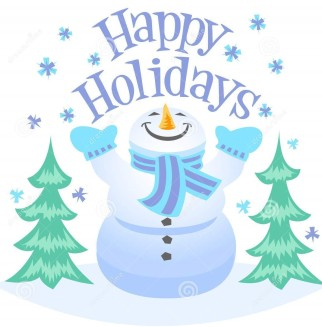 happy-holidays-snowman-cute-illustration-heading-33801505.jpg