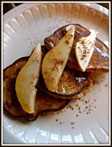 pear pancakes.jpg