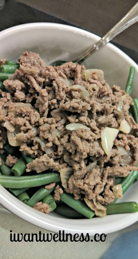 Garlic Beef and Onions with Green Beans.jpg