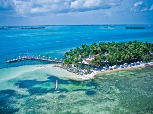 little-palm-island-resort-spa-little-torch-key-florida-keys-florida-103523-2