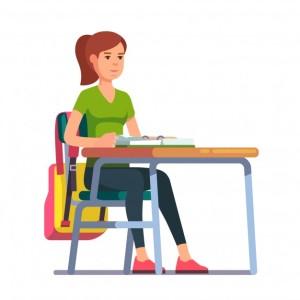 teen-student-girl-sitting-at-her-school-desk_3446-510