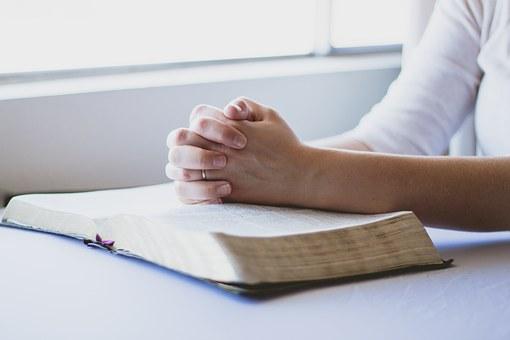 prayer-1308663__340