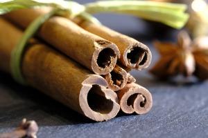 cinnamon-3005826_960_720