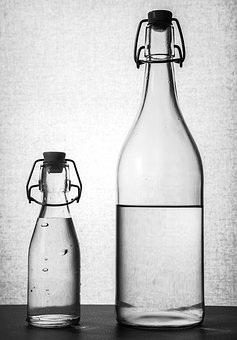 water-bottle-2001912__340
