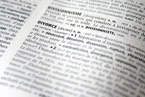 divorce-2753151__340