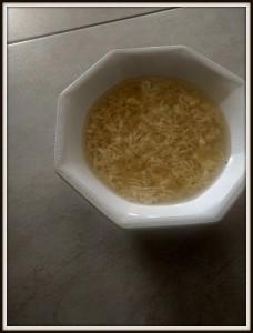 drop soup (1)