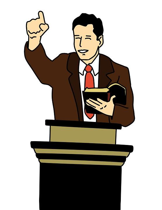 preacher-1905176_960_720